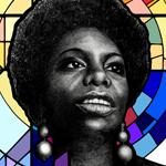 Nina Simone: Four Women