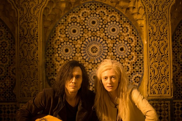 only lovers left alive full movie fmovies